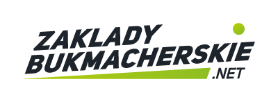 zakladybukmacherskienet logo transparent 200px Retina