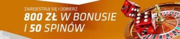 expekt-bonus-casino