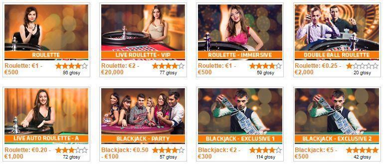 expekt-casino-live
