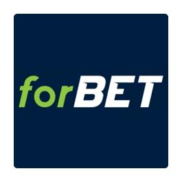 forBET-logo