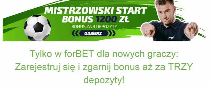 forbet-bonus-powitalny