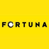 Fortuna-logo