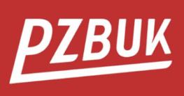 pzbuk_logo