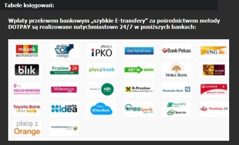 totolotek-metody-płatności