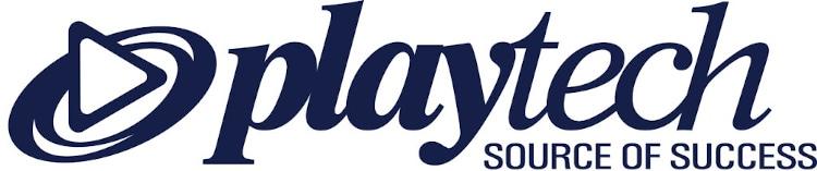 Playtech-Polska