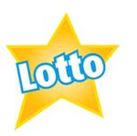 lotto.pl
