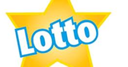 Lotto_logo