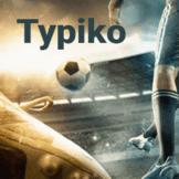 Typiko_logo