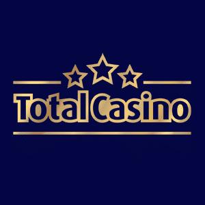 totalcasino-logo
