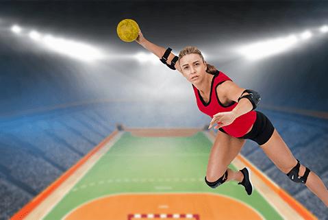 Mistrzostwa Świata w piłce ręcznej kobiet