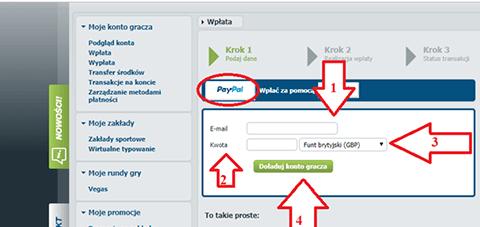 aplikacja_mobilna_paypal