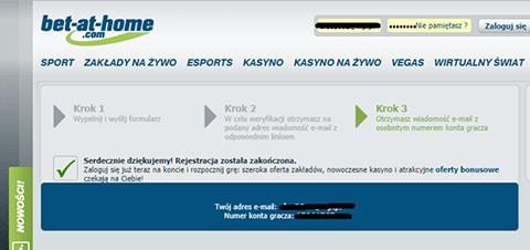 paypal email weryfikacyjny