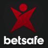 Betsafe Casino Bonus i Opinie