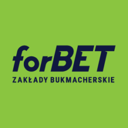 for-bet-logo