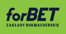 for-bet-logo