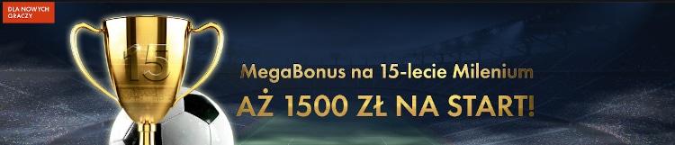 milenium-bonus