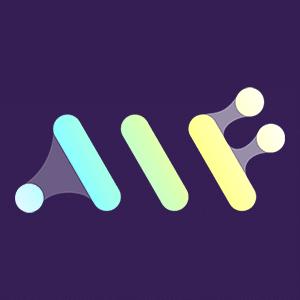 Alf casino_logo