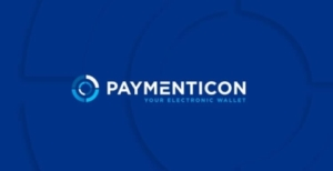 Bukmacher Paymenticon