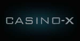 casino-x_logo