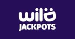 WIld jackopots logo