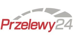 bukmacher przelewy24 logo