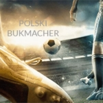 Polski Bukmacher logo