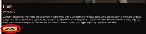 pan_kasyno_wplata