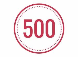 csgo500_logo