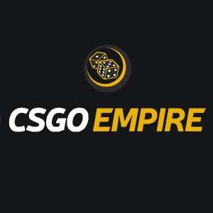 CSGOEmpire-Logo