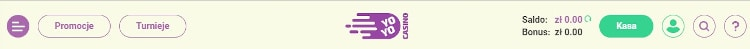 YoYo-Casino-wplata-depozytu