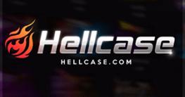 hellcase-logo