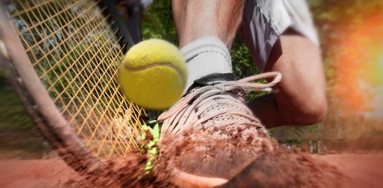 Zaklady na Australian Open