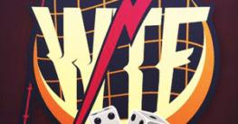 wtfskins-logo