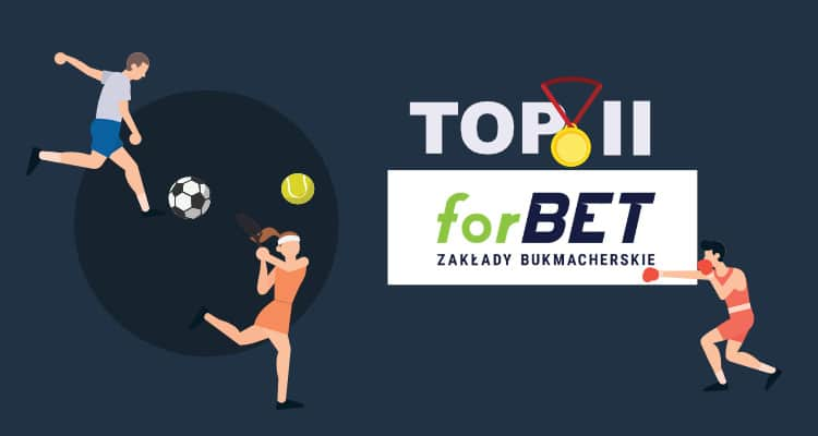 forbet-ranking