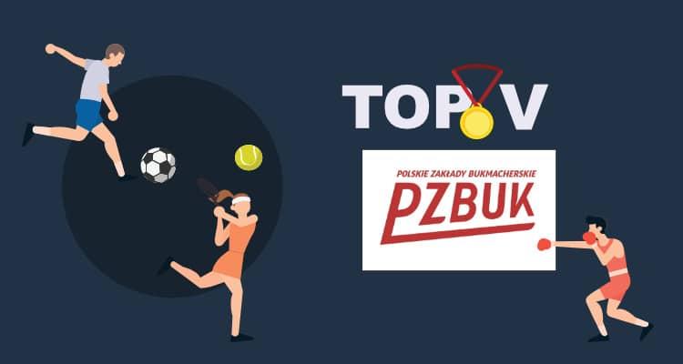 pzbuk-ranking