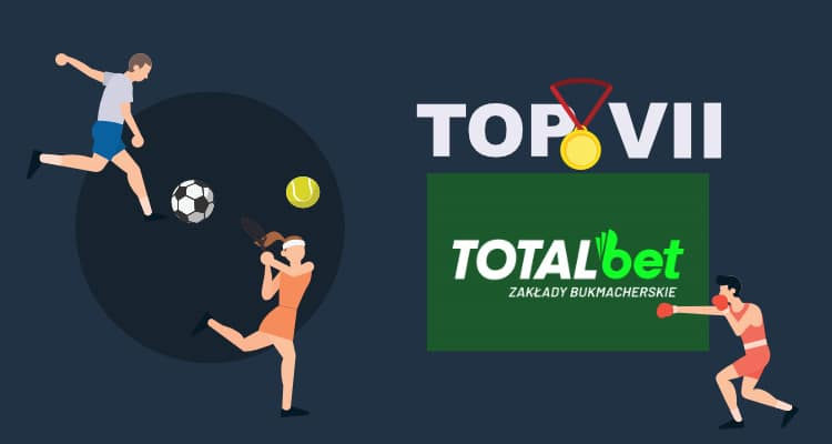 totalbet-ranking
