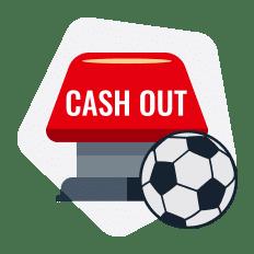 cashout 2 column