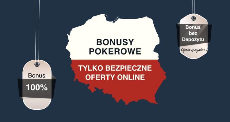 Poker Online w Polsce