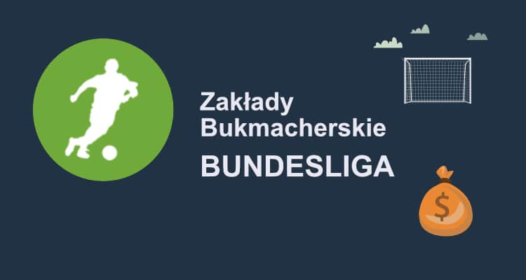 Typy na Bundesligę