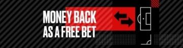 Bonus w Pokerstars Sports