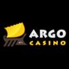 Argo Casino Sport