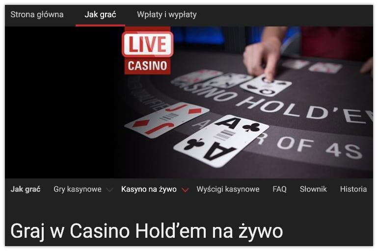 casino-Holdem-na-zywo–pokerstars