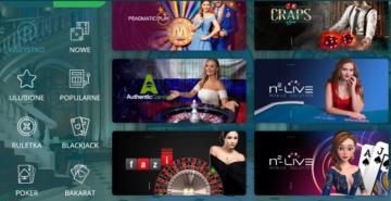gry 22Bet Casino