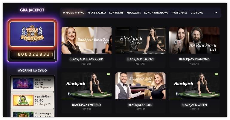 Bitcoin-Live-Krupier--Casino