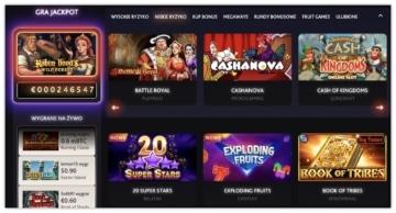 gry-7bit-Casino