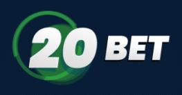logo bukmachera 20Bet