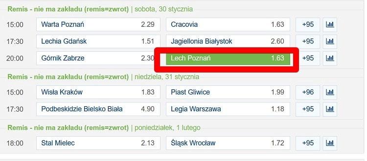 Lech-DNB