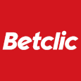 betclic-115