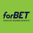 forbet-115