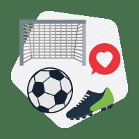 05-goalscorer